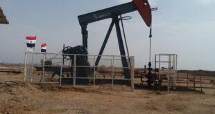 روسيا تبدأ بالتنقيب عن النفط في سوريا.. إليكم الشركات التي ستباشر العمل
