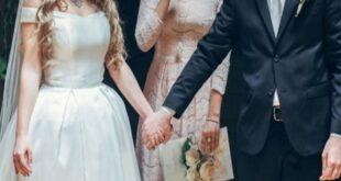الزواج يتحول إلى حلم صعب المنال للشباب السوري