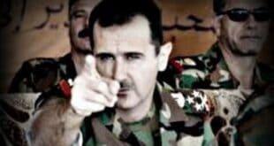 جيمس جيفري: أمريكا وتركيا في سوريا تمنعان الأسد من كسب الأرض