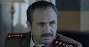 """خالد القيش: أتوقع سلامًا قريبًا بين سوريا و """"إسرائيل"""" !"""