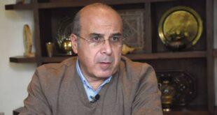 نائب محافظ دمشق : لا قلة بالبنزين ومسألة الازدحام لها علاقة بالحالة النفسية للناس
