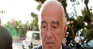 من أصل سوري.. وفاة أغنى رجل في البرازيل