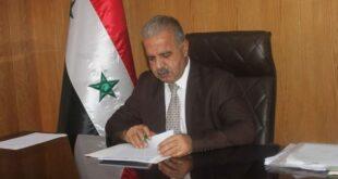 وزير الكهرباء: ليس هناك مناطق معفاة من التقنين.. والتقنين وسط دمشق 3 /3 ساعات