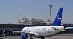 مدير الطيران المدني يكشف جدول رحلات المطارات الثلاثة المعاد تشغيلها.. هل يشمل السعودية والإمارات؟