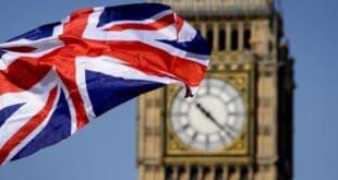 مبعوث بريطانيا الجديد يتوعد سوريا ودمشق ترد