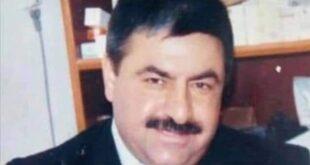 الفيروس يُغيب طبيب الفقراء السوري في الأردن