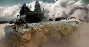 تعزيزات للجيش إلى مطار الطبقة العسكري … تجدُّد اشتباكات عين عيسى وسط نزوح جماعي للسكان