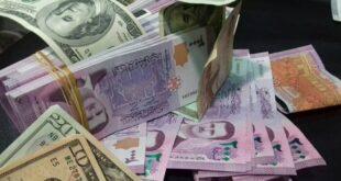 لجنة الموازنة في البرلمان: لابد من زيادة الرواتب والأجور