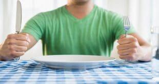 6 عوامل وراء الجوع المستمر