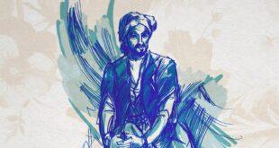 """""""أنا صوت الله... أنا الحق""""... لماذا أُعدم عماد الدين النسيمي في حلب؟"""