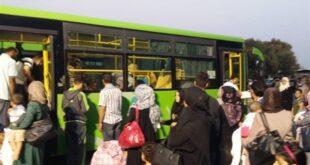 لبنان يفعّل «عودة اللاجئين السوريين» بعد أشهر من جمود الملف