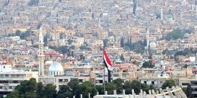 دمشق وموسكو تتجهان نحو وضع الاتفاقات الثنائية موضع التنفيذ العملي