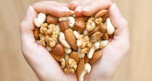 هذه الأطعمة تخفّض نسبة الكولسترول في الدم... فلا تهملوها!