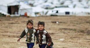 الرسالة التي قضّت مضاجع آلاف العائلات السورية في لبنان