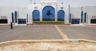 السودان يلغي إعفاء السوريين من تأشيرة الدخول