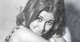 """قصة """"سندريلا الشاشة العربية"""" الفنانة سعاد حسني.. تزوّجت 5 مرات ولم تنجب ورحيلها لغز محير"""