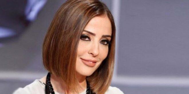 أول تصريح لـ وفاء الكيلاني بعد إعلان طلاقها عن تيم حسن!