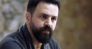 تيم حسن يتصدّر التريند بـ شكله الجديد ووفاء الكيلاني تثير الجدل بردة فعلها