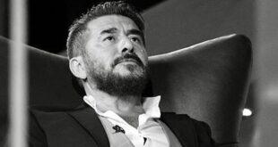 عابد فهد يحدث بلبلة بين الجمهور بتصريحه عن وفاة حاتم علي