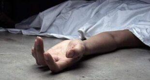 امرأة في حمص ترتكب جريمة تهز الشارع السوري