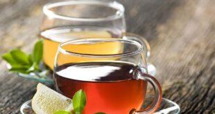 بينها تلف الكبد.. 5 مخاطر صحية لتناول الشاي بكثرة