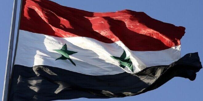 رجل أعمال سوري يتوقّع مخارج متكاملة لسورية من دوامة الحصار