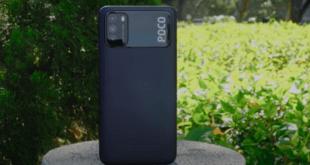 Xiaomi تعلن عن واحد من أفضل الهواتف بسعر رخيص ومنافس!