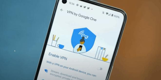 غوغل تحمي بيانات مستخدمي أجهزة أندرويد بخدمة جديدة