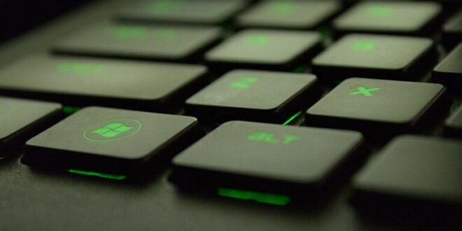 صدفة تكشف عن ثغرة برمجية خطيرة قد تهدد ملايين الحواسب!