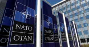 الناتو يحدد خصمه الثاني بعد روسيا