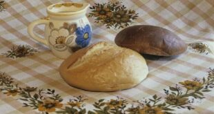 خبير تغذية بريطاني يبين مخاطر الخبز الأسود على مرضى السكري