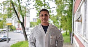 طبيب روسي يضع قائمة بأطعمة تحسن المزاج وأخرى تعجّل الشيخوخة