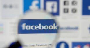 منصات فيسبوك تتعطل عن العمل حول العالم بسبب مشكلات فنية