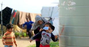 عودة أكثر من 390 لاجئا إلى سوريا من لبنان خلال الـ 24 ساعة الأخيرة
