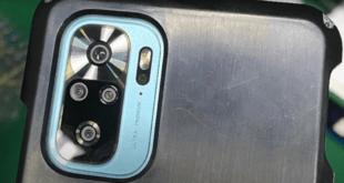 شركة Xiaomi تتحضر لإطلاق أفضل هواتفها
