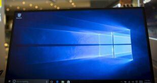 """تحديث لنظام ويندوز يتسبب بظهور """"شاشة الموت الزرقاء"""" في الحواسب"""
