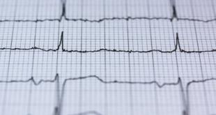 أربع علامات تحذيرية لاحتمال إصابتك بنوبة قلبية صامتة!