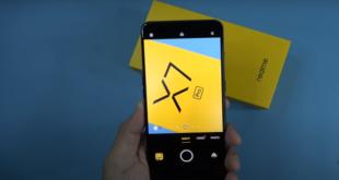 الصين تعلن عن أحد أفضل هواتف 5G لهذا العام