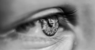 الاعتلال العصبي البصري قد يكون علامة على انخفاض مستوى فيتامين هام للجسم!