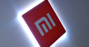 "Xiaomi تطلق هاتفها الجديد Mi 11 من دون شاحن ""لأسباب بيئية"""