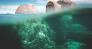10 اكتشافات جيولوجية هزت عام 2020!