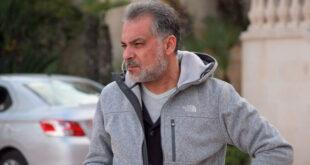 النيابة المصرية تكشف ملابسات وفاة المخرج السوري حاتم علي