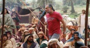 جثمان حاتم علي يصل اليوم إلى دمشق.. إجماع شعبي وبرود رسمي