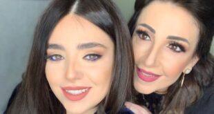 وفاء موصللي ترد على اتهامات دعم ابنتها لدخول الفن: دعمت كل العالم إلا بنتي!