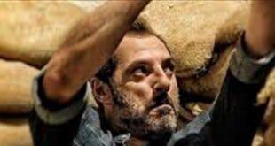"""عادل كرم يهدد تيم حسن.. و""""تويتر"""" يشتعل"""