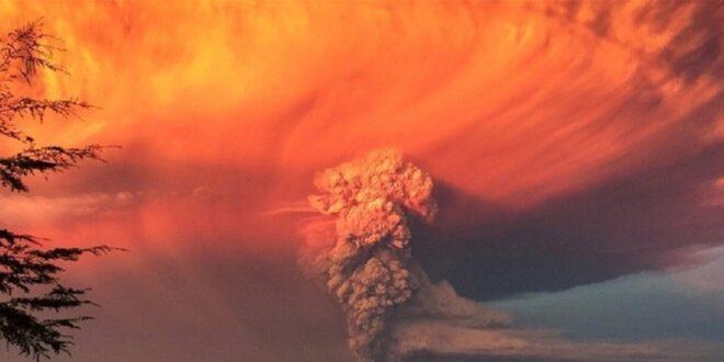 قبل أيام من العام الجديد.. نظريات تتحدث عن نهاية العالم!