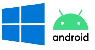 ما هي أفضل برامج تشغيل تطبيقات الاندرويد على الكمبيوتر؟