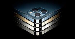 هاتف iPhone 13 سيتم إنتاجه وإطلاقه وفقًا لجدول زمني منتظم في عام 2021