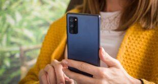 لماذا شهد عام 2020 ظهور الكثير من الهواتف الرائدة بأسعار منخفضة؟
