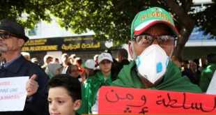 Screenshot 2020 12 02 دولة عربية تقرر قطع المياه عن كل مواطن تتجاوز ديونه 387 دولارا
